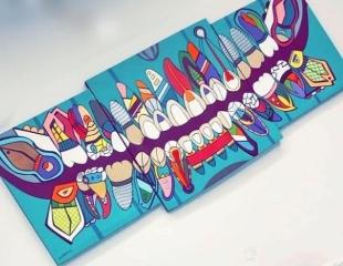 Улыбайтесь с гордостью! Сертификаты на сумму 6 000, 9 000, 12 000, 18 000 тенге, а также услуги в стоматологии «Денталь»! Скидка до 77%!