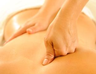 Порадуйте себя — сбросьте груз забот и тревог! Антицеллюлитный, лечебный, расслабляющий, вакуумный массаж, кавитация в салоне «Ерке» со скидкой 50%!