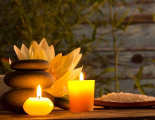 Роскошный отдых для себя и близких! SPA-комплексы: «Восточная красавица», «Рай на земле», «Романтик SPA», «Бамбуковый рай» и др. со скидкой до 73% в салоне «Эва SPA»!