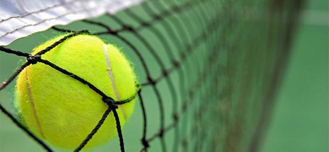 Family tennis club, 5