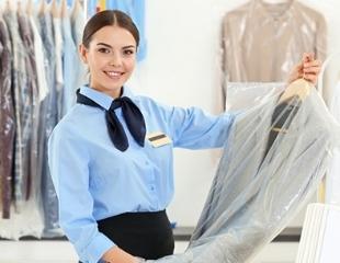 Чистота — залог здоровья! Химчистка домашнего текстиля и авточехлов, а также замена наперника со скидкой до 51% в итальянской химчистке Bellissimo!