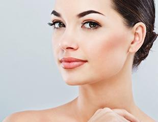 Сияющая кожа! Безинъекционная мезотерапия и алмазная микродермабразия со скидкой до 76% в студии красоты «МариАнна Бьюти»!