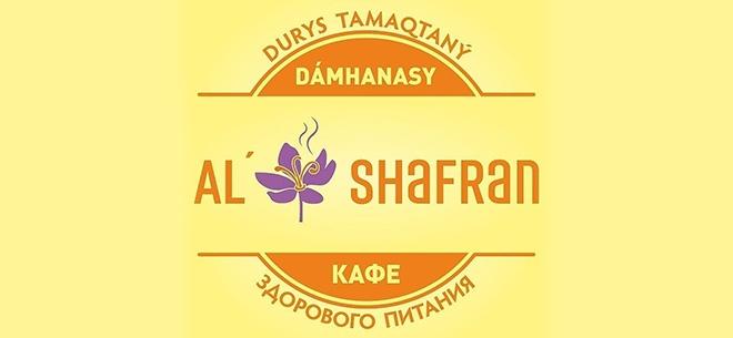 Al Shafran, 6