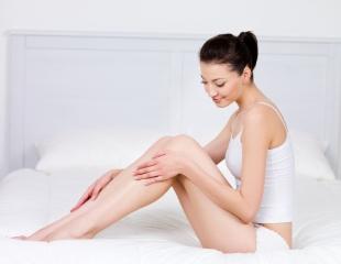 Побалуйте тело гладкостью! Шугаринг различных зон для женщин и мужчин со скидкой до 50% в салоне красоты Модный приговор!