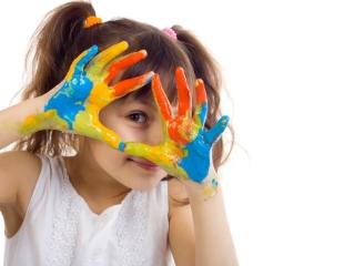 Учиться с удовольствием! Раннее развитие, ИЗО, продленка, репетиторство в учебном центре «Kids Way» со скидкой до 85%!