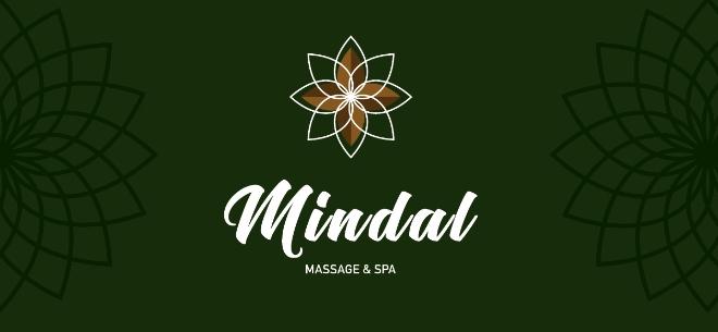 Mindal Мassage&SPA, 9
