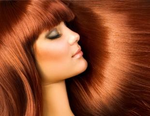 Волосы Вашей мечты! Стрижки, мелирование, восстановление, сложное окрашивание волос от мастера Акбота со скидкой до 74%!