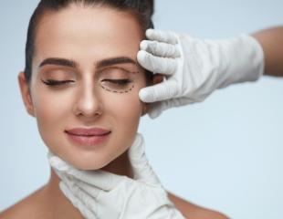 BB glow, чистка лица, карбокситерапия и другие комплексные процедуры по уходу за лицом от косметолога Венеры! Скидка до 73%!