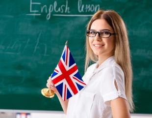 Подготовка к школе на казахском и русском языках в учебном центре «Балапан» со скидкой до 61%!