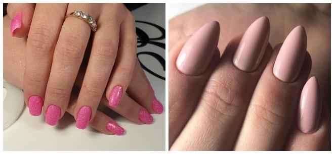Студия красоты Daily Nails, 2