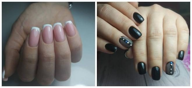 Студия красоты Daily Nails, 8
