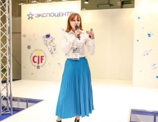 Посетите уникальные тренинги и мастер-классы для fashion-розницы в Алматы от выставочной компании «Alexpo» в рамках выставок «Детство» и «Детская мода»! Скидка до 47%!