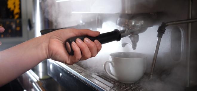 Кофейня Salem HUB, 3