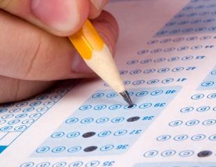 Прогресс и рвение быть лучшим! Подготовка к ЕНТ, КТА, НИШ в образовательном центре Discovery со скидкой до 73%!