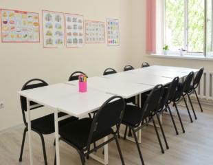 Лето с пользой! Посещение языкового летнего лагеря для детей с 9 до 12 лет в языковой школе «Англичанка» со скидкой 50%!