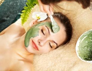 Для красивой кожи! Механическая, ультразвуковая и комбинированная чистка лица, пилинг и лечение проблемной кожи в салоне красоты «Коркем» со скидкой до 50%!