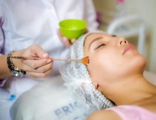 Биоревитализация, увеличение губ, пилинг, подтяжка кожи и прокол ушей в косметологическом центре «Людмила» со скидкой 50%!