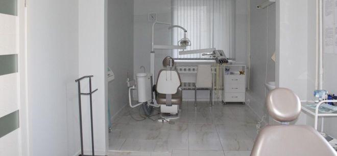 Стоматология VIP Dent, 6