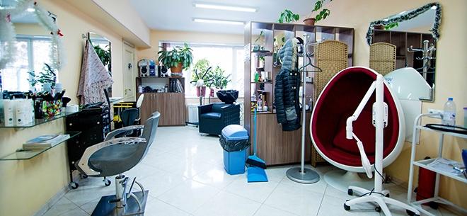 Салон VIP Victoriya