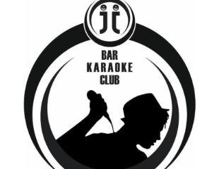 Песни под сочные стейки! Скидка 50% на все меню, бар и ароматный дым в JJ karaoke and bar!