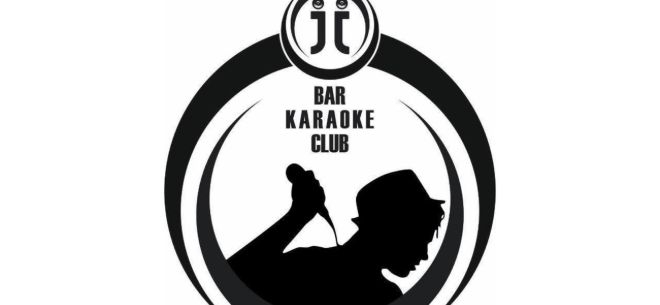 JJ karaoke and bar, 1