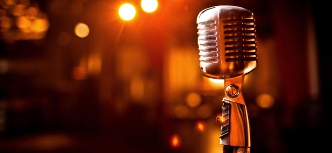 JJ karaoke and bar, 6