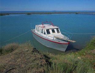 Настроение Вашего лета! Проживание в номерах «Стандарт» и «Эконом» в зоне отдыха Айсана на озере Алаколь! Скидка до 30%!