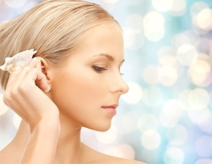 Лечение акне, мезотерапия, а также уход за бровями и ресницами от косметолога Насибы со скидкой до 82%!