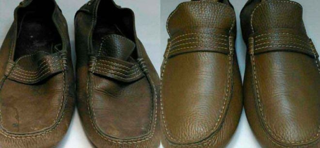 Обувная мастерская №1 Italy, 4