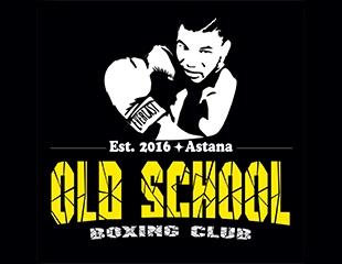 Не тренируйтесь, а обучайтесь искусству бокса! Занятия в секции бокса от Old School Boxing Club со скидкой до 51%!