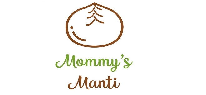 «Mommy's Manti» , 1