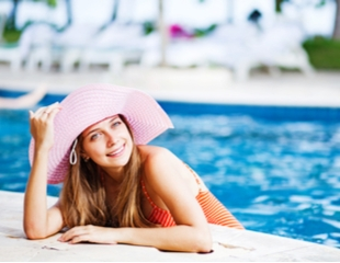 Отдых у воды позволит Вам расслабиться! 50% скидка на проживание для 2, 3 или 5 человек в зоне отдыха «Эдем» на Капчагае!