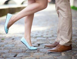 Стиль, качество и элегантность! Весь ассортимент итальянской обуви в магазине «S-Store»! Летняя и сезонная коллекция со скидкой 50%!