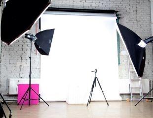 Запечатлите счастье! Индивидуальные, семейные и детские фотосессии, а также LoveStory-сессии в фотостудии Keremet со скидкой 50%!