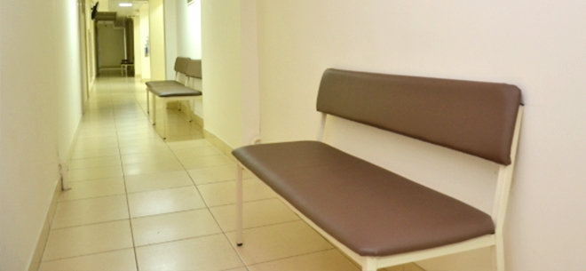 Медицинский центр KazBayMed