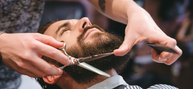 BR barbershop, 1