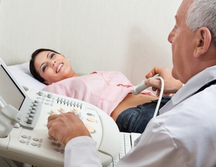 Будьте уверены в своем здоровье! УЗИ различных органов на японском аппарате экспертного класса HITACHI VISION Preirus со скидкой до 60% в медицинском центре «Nur Clinic»!