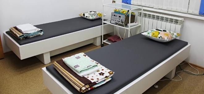 Медицинский центр Adal Med, 5