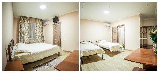 Bora Club SPA Resort & Pool Park, 4