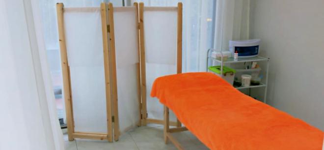 Косметологический центр AG Medikal, 5