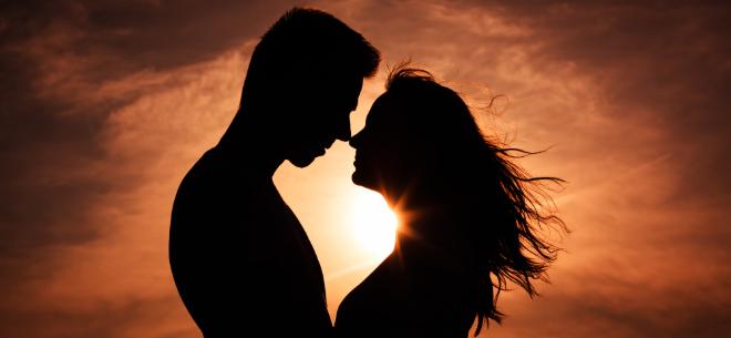 Онлайн-курс «Уроки любви и наслаждения», 1
