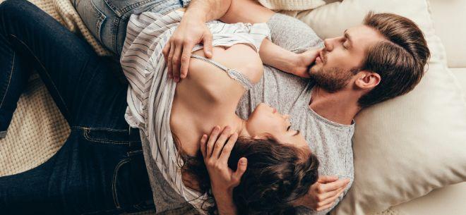 Онлайн-курс «Уроки любви и наслаждения», 3