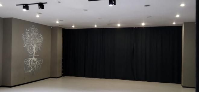 Танцевальная студия Tribal pro, 5