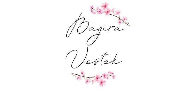 Салон красоты Bagira Vostok, 3