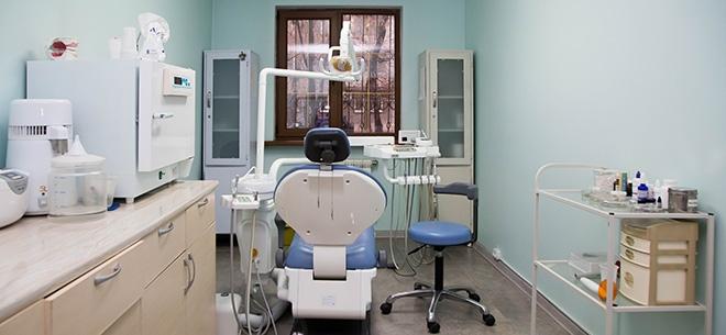 Клиника Beauty Stom, 1