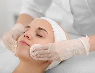 RF-лифтинг, мезотерапия, чистки, пилинги, массаж лица от KN clinic со скидкой до 90%!