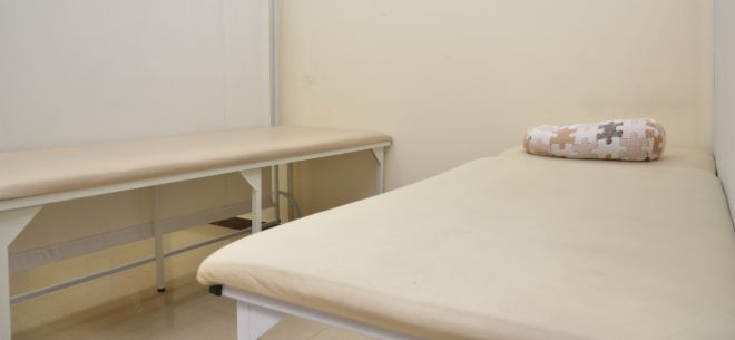 Центр восточной медицины BEST CLINIC, 5