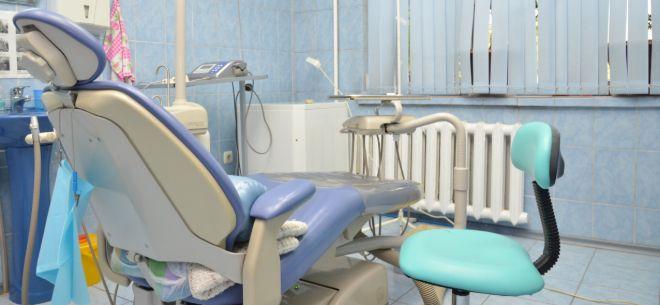 Стоматология Art Smile, 2