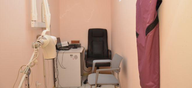 Стоматология Art Smile, 5