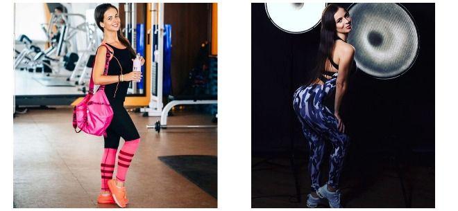Студия танцев и фитнеса Mary POPpins, 2